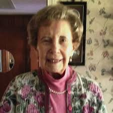 Annabelle Shepherd Obituary - Concord, Massachusetts - Concord Funeral Home