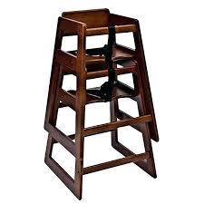 koala 1 2 assembled stacking restaurant high chair restaurant high chair restaurant high chair with main