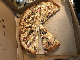 chicago s pizza with a twist order food 73 photos 100 reviews indian 7431 w stockton blvd sacramento ca phone number yelp