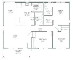 average to paint a bedroom how much to paint 2 bedroom apartment how much to