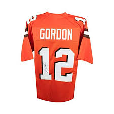 Cleveland Browns Cleveland Football Browns Jerseys Jerseys Football