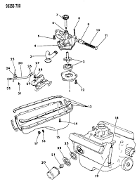 2000 dodge dakota 3 9 engine rebuild diagram wiring library