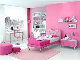 bedroom ideas for teenage girls with medium sized rooms. Teenage Wall Decor Ideas Medium Size Of Pink Bedroom Girls Room Little Boy . For With Sized Rooms L