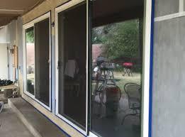 full size of door sweet sliding screen door removal favorable sliding screen door guides great