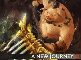dota 2 new hero zhu to be added straight after kiev major feed