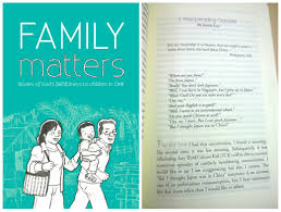 third culture kid justin yw lau my essay memoir a masquerading outsider was published in family matters stories of god s faithfulness to children in omf