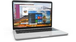Best Virtual Machine Vm Software For Mac Expert Buying Advice