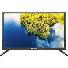 Skytech SLT-2430C 24'' 61 Ekran Full HD Dahili Uydu Alıcılı LED TV |  SKYTECH | SKYTECH SLT-2430C LED TV