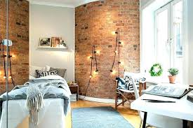 brick wallpaper ideas wallpaper by inspired wallpaper inspired wallpaper glitter brick terracotta brick wallpaper decorating ideas