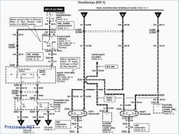 The best headlight dimmer switch wiring diagram car submited fit of