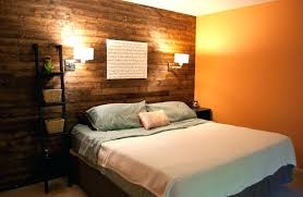 lighting bedroom wall sconces. Bedroom Wall Sconces Placement Top Ace Lights Lamps . Lighting S
