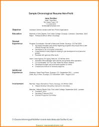 Resume Sample Word Unusual Waiter Cv Sample Word 60 Waiter Cv Sample Word Resume Pict 53