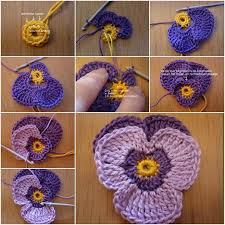 Crochet Patterns For Beginners Step By Step Cool Crochet Patterns For Beginners Step By Step Crochet And Knit