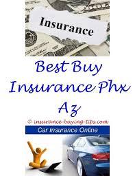 Car Insurance Quotes Az Impressive Car Insurance Quotes Az Fair Cheap Car Insurance Phoenix CheapCar