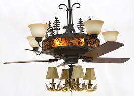 chandelier astonishing chandelier ceiling fan crystal chandelier ceiling fan combo round black top chandeliers with