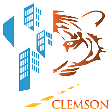 Clemson Lofts | Student Resources | Off-Campus Housing