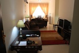 apartment living room layout. Plain Living Wonderful Apartment Living Room Layout Rooms Layouts For Apartments  Decoration News On A