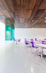 office lighting solutions. Office Lighting Inspiration Sauflon, Gyál, Hungary Check Out Intra Solutions On Our Webpage