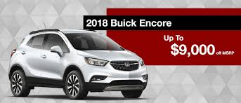 conklin fangman buick gmc kansas city a buick or gmc vehicle for every lifestyle