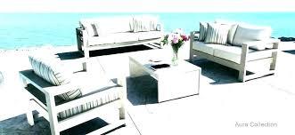 ebel patio furniture patio furniture patio furniture outdoor furniture patio furniture patio furniture large size of ebel patio furniture