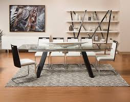 dining table and chairs for sale preston. preston dining table with mosman chairs and for sale