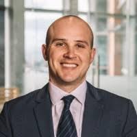 Brock Sorenson - Business Development Officer - VFI Corporate ...