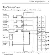 perfect micrologix 1400 wiring diagram 85 for sony cdx gt23w and sony xplod cdx gt23w wiring diagram perfect micrologix 1400 wiring diagram 85 for sony cdx gt23w and