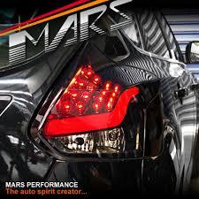 volvo c30 tail lights. name: s-l1600.jpg views: 5135 size: 66.3 volvo c30 tail lights i