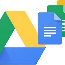 Jual The Complete Google Sheets Course: Beginner to Advanced! - Kota  Bandung - File Soft Terbaruu   Tokopedia