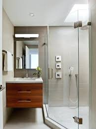 bathroom cabinet designs photos. Bathroom Vanity Designs Cool Cabinet Ideas On A Budget Brown Cabinets And . Photos