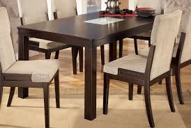 ashley furniture chairs on sale. ashley furniture kitchen table and chairs ideas decors dining on sale