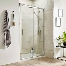 modern sliding glass shower doors. Image Of: Shower Doors Glass Modern Sliding
