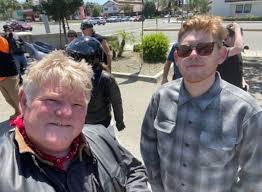 Storage Wars' star Dan Dotson's son shot in Lake Havasu, Ariz ...