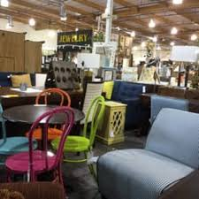 Home Consignment Center 15 s & 35 Reviews Furniture