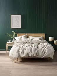 8 of the best calming bedroom colour schemes