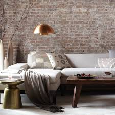 brick and paint color binations matching exterior colors with home decor that go interior giveaway win