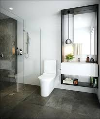 bathroom remodel stores. Bathroom Showrooms San Diego. Brilliant Jose Diego Kitchen And Bath Remodel Stores