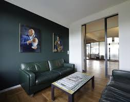 office colors ideas. Interesting Modern Office Colors Ideas On E