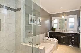 black bathroom vanity. extra wide black vanity view full size bathroom