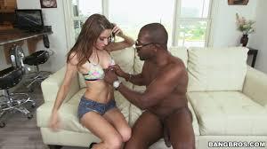 Interracial XXX Interracial porn sex videos. Steamy Interracial.