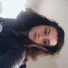 Ava Dunn (@ava.dunn1) TikTok | Watch Ava Dunn's Newest TikTok Videos