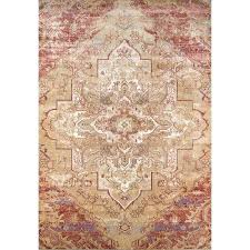 red tan area rug and rugs black brown blue home amp reviews are