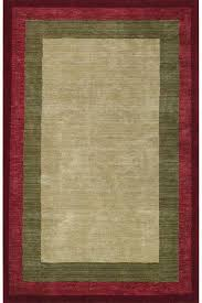 capital district carpet cleaning area rug cleaning oriental rug cleaning and carpet cleaning in