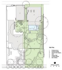 Small Picture Garden House Site Layout Plan Home Design And Home Interior Photo