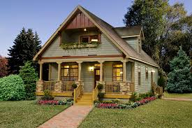 Small Picture Media Gallery of Manufactured and Modular Home Designs Palm