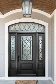 pella entry doors with sidelights. Boost Curb Appeal With A Pella® Fiberglass Entry Door. Pella Doors Sidelights Pinterest