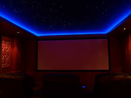 movie room lighting. Movie Room Lighting. And Thus The Level That Works During Normal Lighting Of Tends E