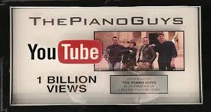 Image result for the piano guys photos
