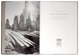 sylph editions the manhattan project the manhattan project