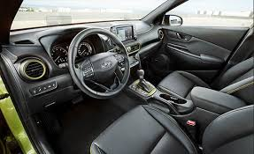 2018 hyundai kona price. wonderful price view photos and 2018 hyundai kona price g